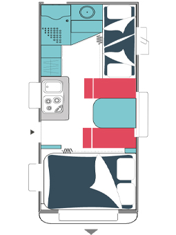 plano-caravana-50.jpg