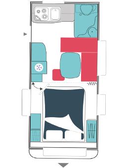 plano-caravana-54.jpg