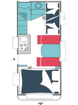 plano-caravana-56.jpg