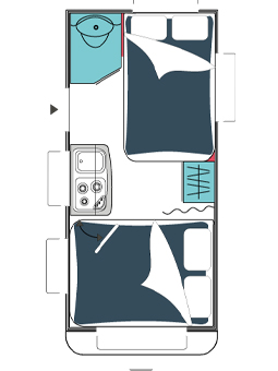 plano-caravana-57.jpg