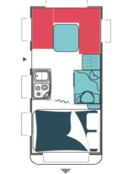 plano-caravana-59.jpg