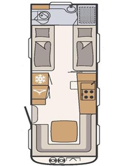 plano-caravana-6.jpg