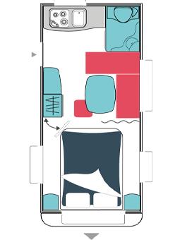 plano-caravana-60.jpg