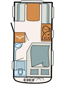 plano-caravana-66.jpg