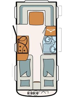 plano-caravana-67.jpg