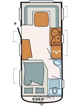 plano-caravana-68.jpg