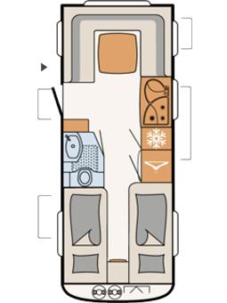 plano-caravana-69.jpg