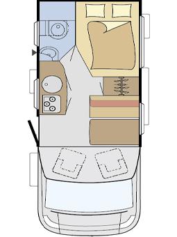 plano-caravana-7.jpg