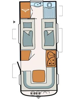 plano-caravana-70.jpg