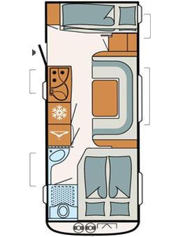 plano-caravana-72.jpg