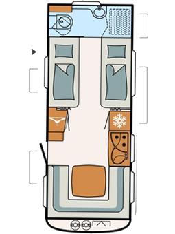 plano-caravana-73.jpg
