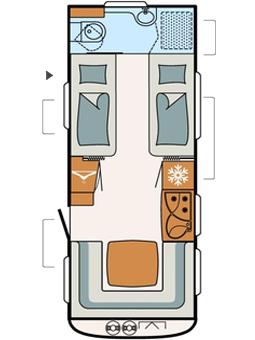 plano-caravana-74.jpg