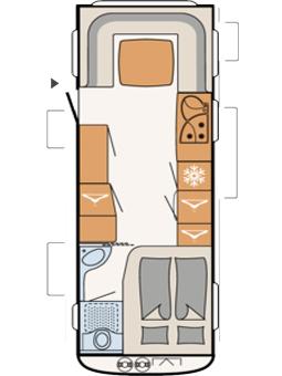 plano-caravana-75.jpg