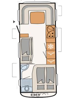 plano-caravana-76.jpg