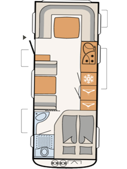 plano-caravana-77.jpg