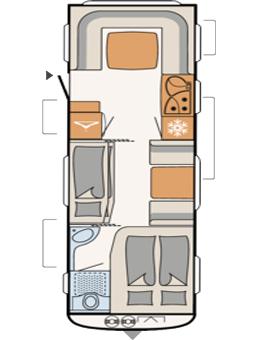 plano-caravana-78.jpg
