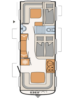 plano-caravana-79.jpg