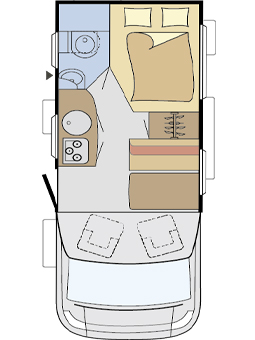 plano-caravana-8.jpg