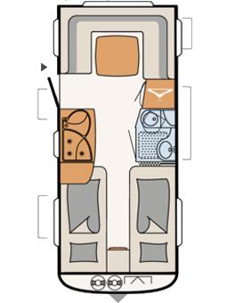 plano-caravana-80.jpg