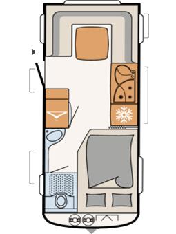 plano-caravana-81.jpg