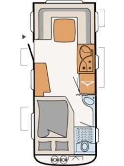 plano-caravana-82.jpg