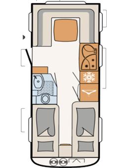 plano-caravana-83.jpg