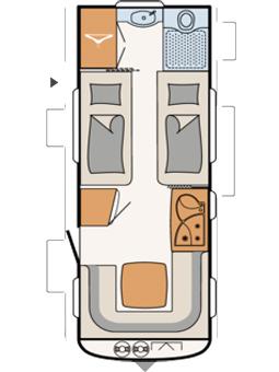 plano-caravana-84.jpg