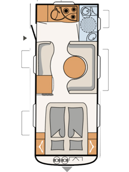 plano-caravana-85.jpg