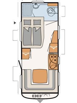 plano-caravana-86.jpg