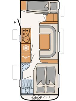 plano-caravana-87.jpg