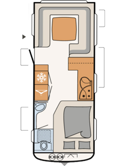 plano-caravana-88.jpg