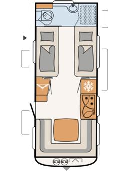 plano-caravana-89.jpg