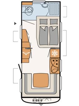 plano-caravana-90.jpg