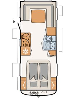 plano-caravana-91.jpg