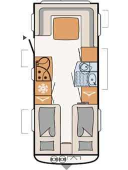 plano-caravana-92.jpg