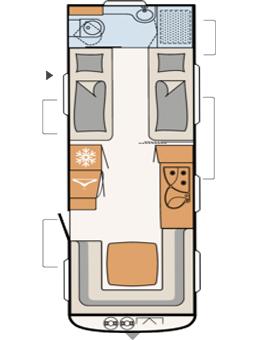 plano-caravana-93.jpg