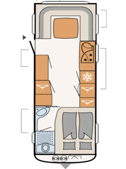 plano-caravana-95.jpg