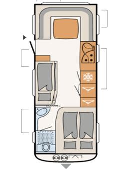 plano-caravana-96.jpg