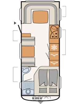 plano-caravana-97.jpg