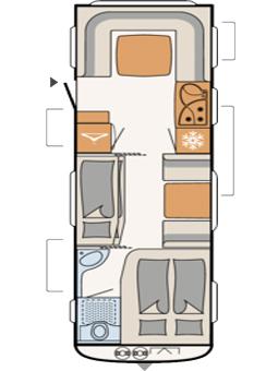 plano-caravana-98.jpg
