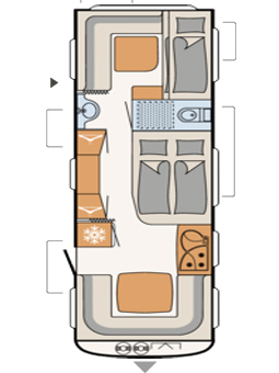 plano-caravana-99.jpg