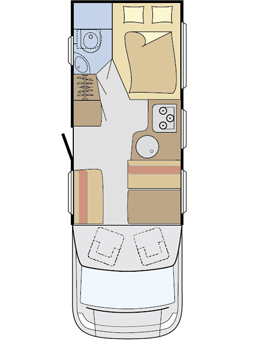 plano-caravana-t64.jpg