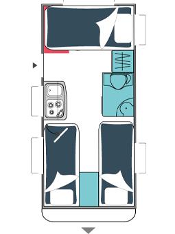 plano-caravana2-1.jpg