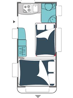plano-caravana2-10.jpg