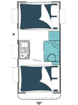 plano-caravana2-13.jpg