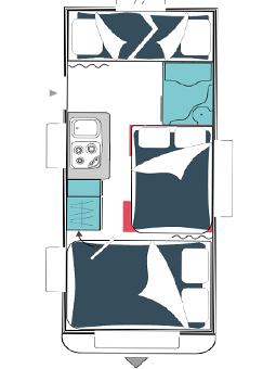 plano-caravana2-3.jpg