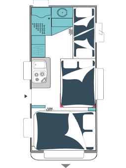 plano-caravana2-4.jpg