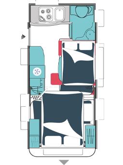 plano-caravana2-8.jpg