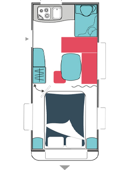 plano-caravana2.jpg