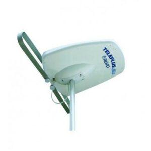 Antena TelePlus 3G Teleco